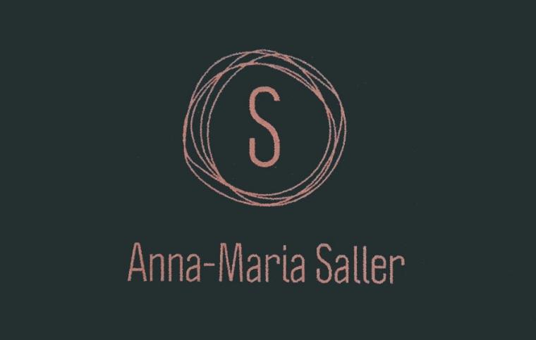Anna-Maria Saller, Kartenlegen - Osterhofen